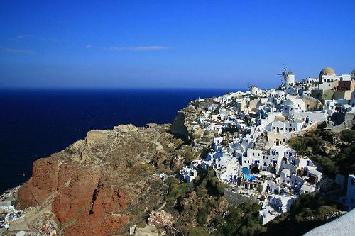 oia-mare-villas-in-the