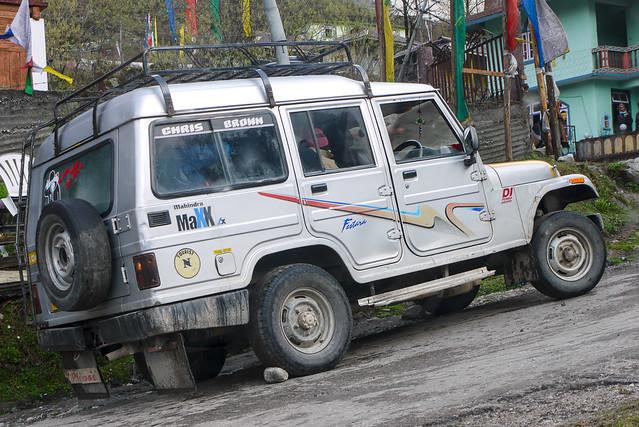 india_sikkim_day5_07
