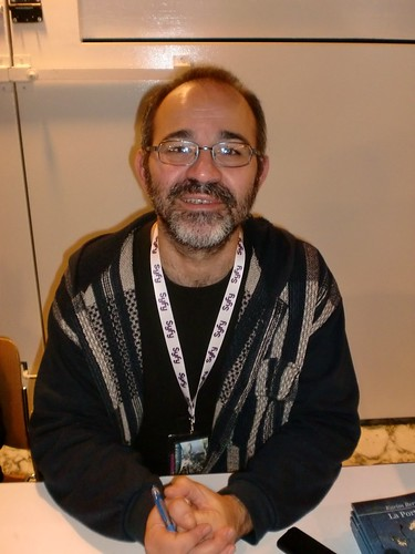 BERROUKA Karim (2013.11.02)