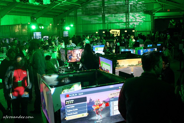 xbone_launch_party_017