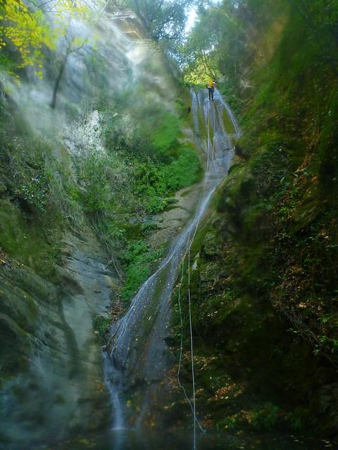 rio campali