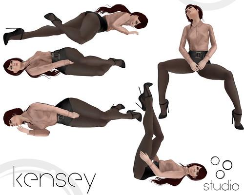 oOo kensey_composite