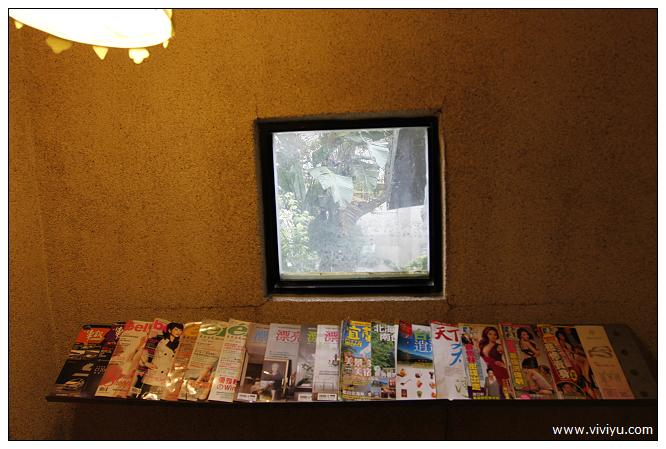 [宜蘭.美食]綠海咖啡.平價簡餐料理~青山食藝姐妹店.服務佳 @VIVIYU小世界