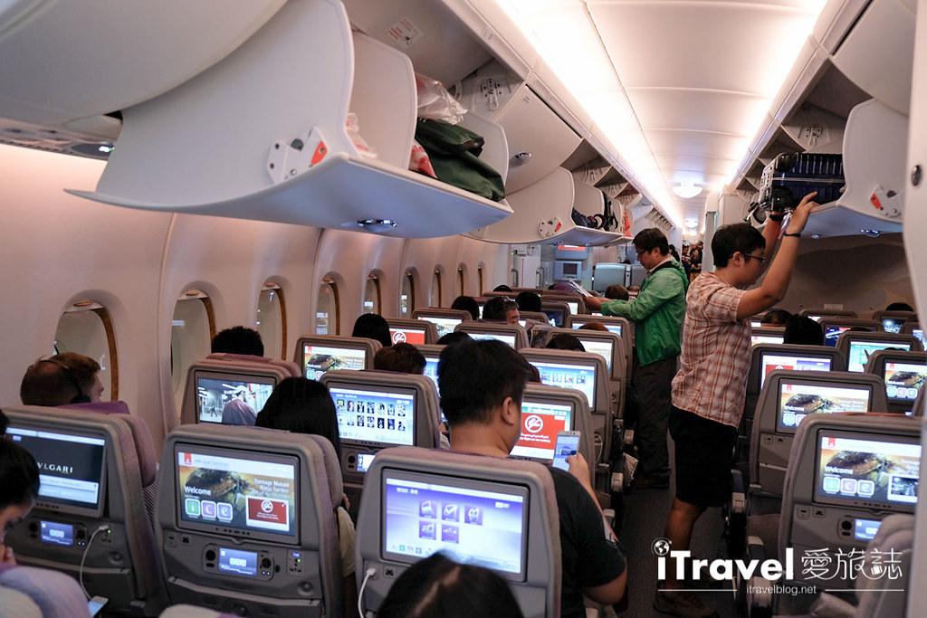 阿联酋航空 Emirates (13)