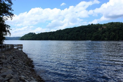 20130713_Cheat_Lake_Rail_Trail_027