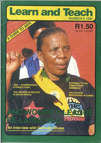 1990/05_L&T Cover