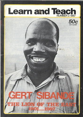 1987/02_L&T Cover
