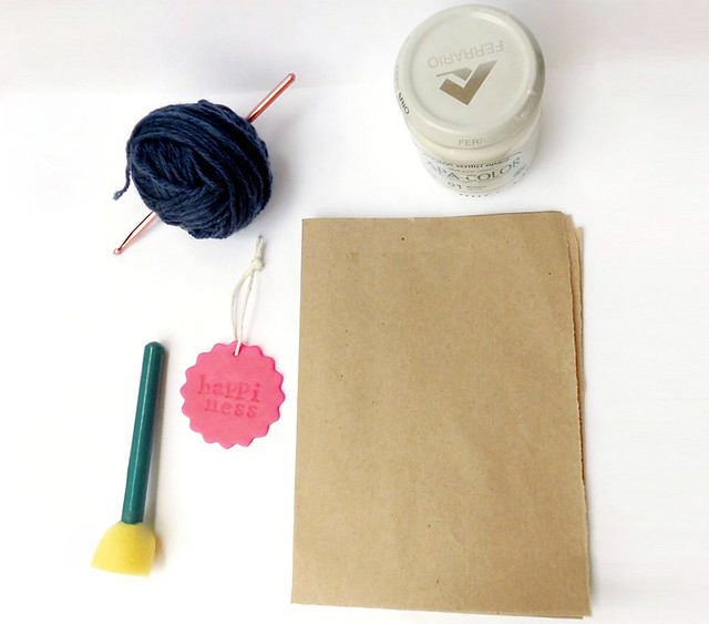 wrapping idea #2 occorrente
