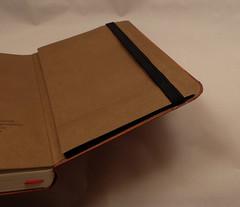 paperblanks notebook11