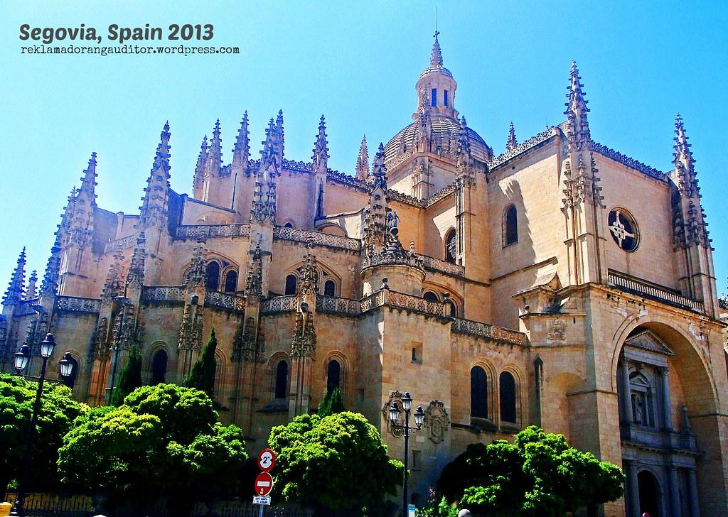 Spain_14