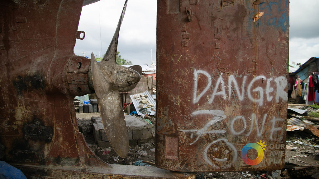 Tacloban 140 days after Our Awesome Planet-26.jpg
