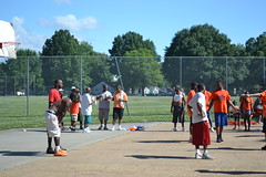 Orange Mound Tournament 060