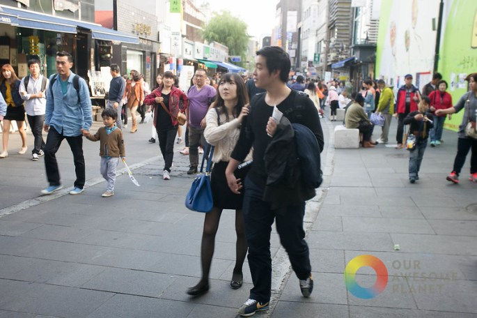 Insadong- KTO - Our Awesome Planet-63.jpg