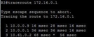 OSPF-TRACERT-1