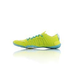 Nike Free 1.0 Cross Bionic Mujer