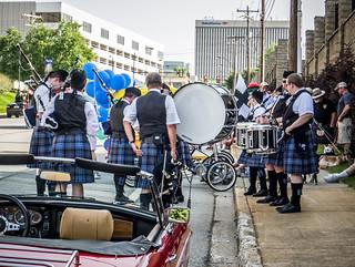 Great Scot Parade Minis-13