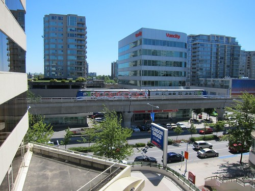 Transit investments lead to healthier people  (3/3)