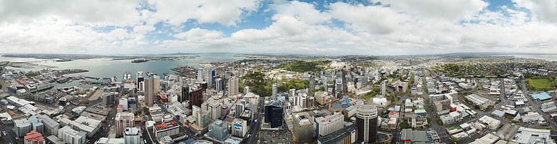 newzealand09f