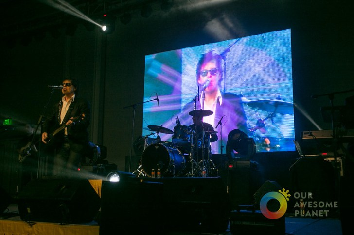 NAKED EYES - Live in Manila - Our Awesome Planet-13.jpg