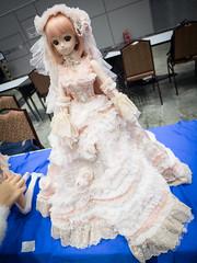 CF13_Dolls_31