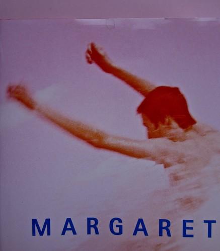 Margaret Mazzantini, Splendore. Mondadori 2013. Art Director: Giacomo Callo; Progetto Grafico: Marcello Dolcini; Graphic Designer: Susanna Tosatti; alla sovracop: ©R. McGinley. Prima di sovracop. (part.), 5