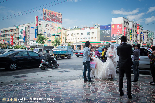 2014-wedding-kaohsiung-32