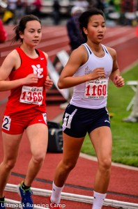 2014 OSAA State Track & Field Results-31