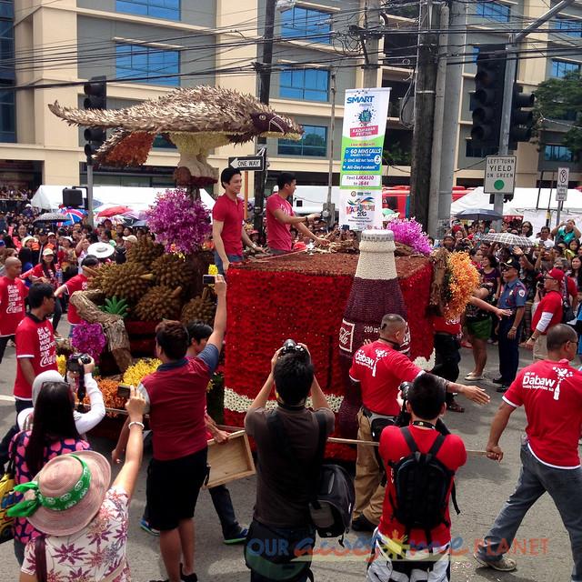Kadayawan Float Parade-48.jpg