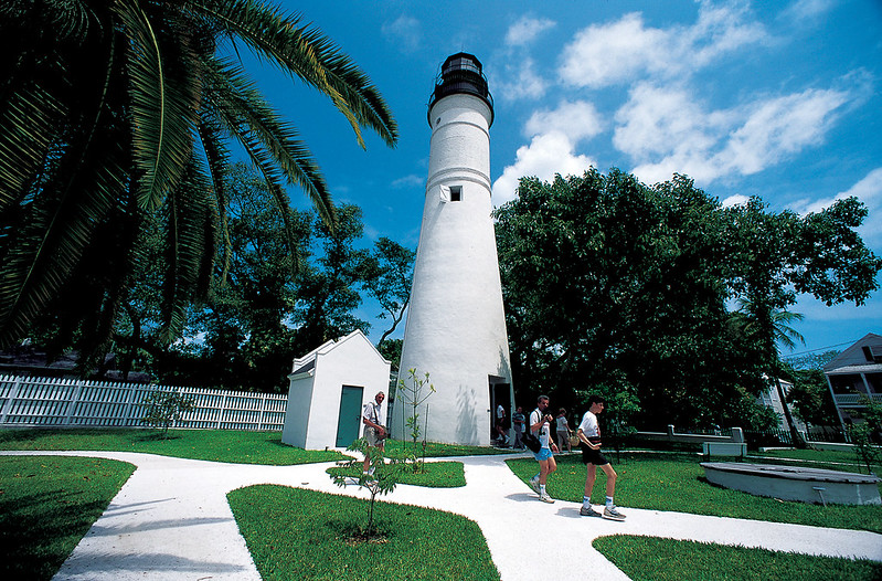 keywest_lighthouse02