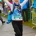 Marathon BDC Jacques Boucher--56