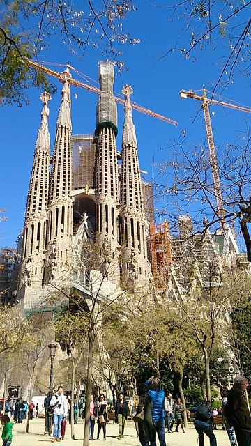 sagradafamilia_outside24