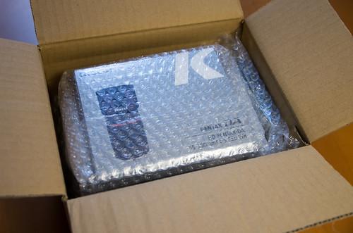 HD PENTAX-DA 55-300mmF4-5.8ED WR-2.jpg