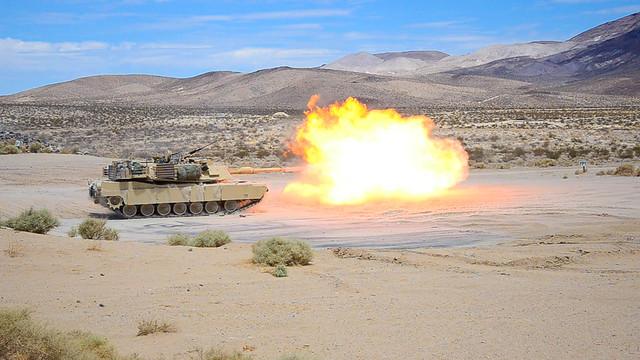 barbell, tank