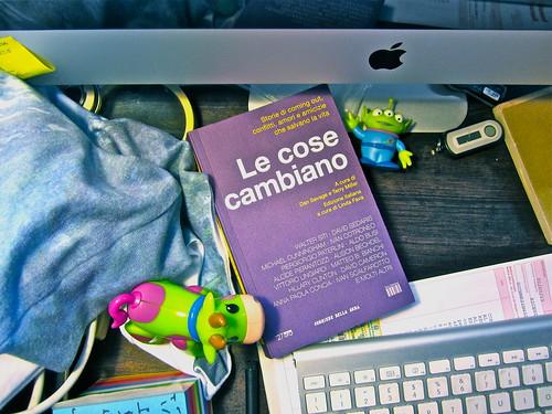 LE_COSE_CAMBIANO_NOVARO_4