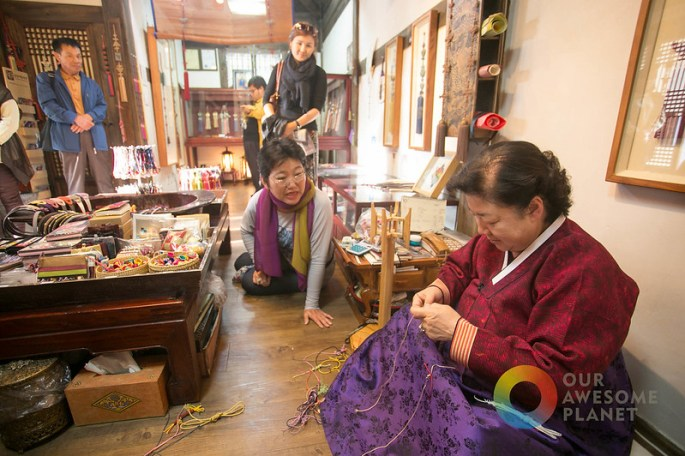 Donglim Knot Workshop - KTO - Our Awesome Planet-7.jpg