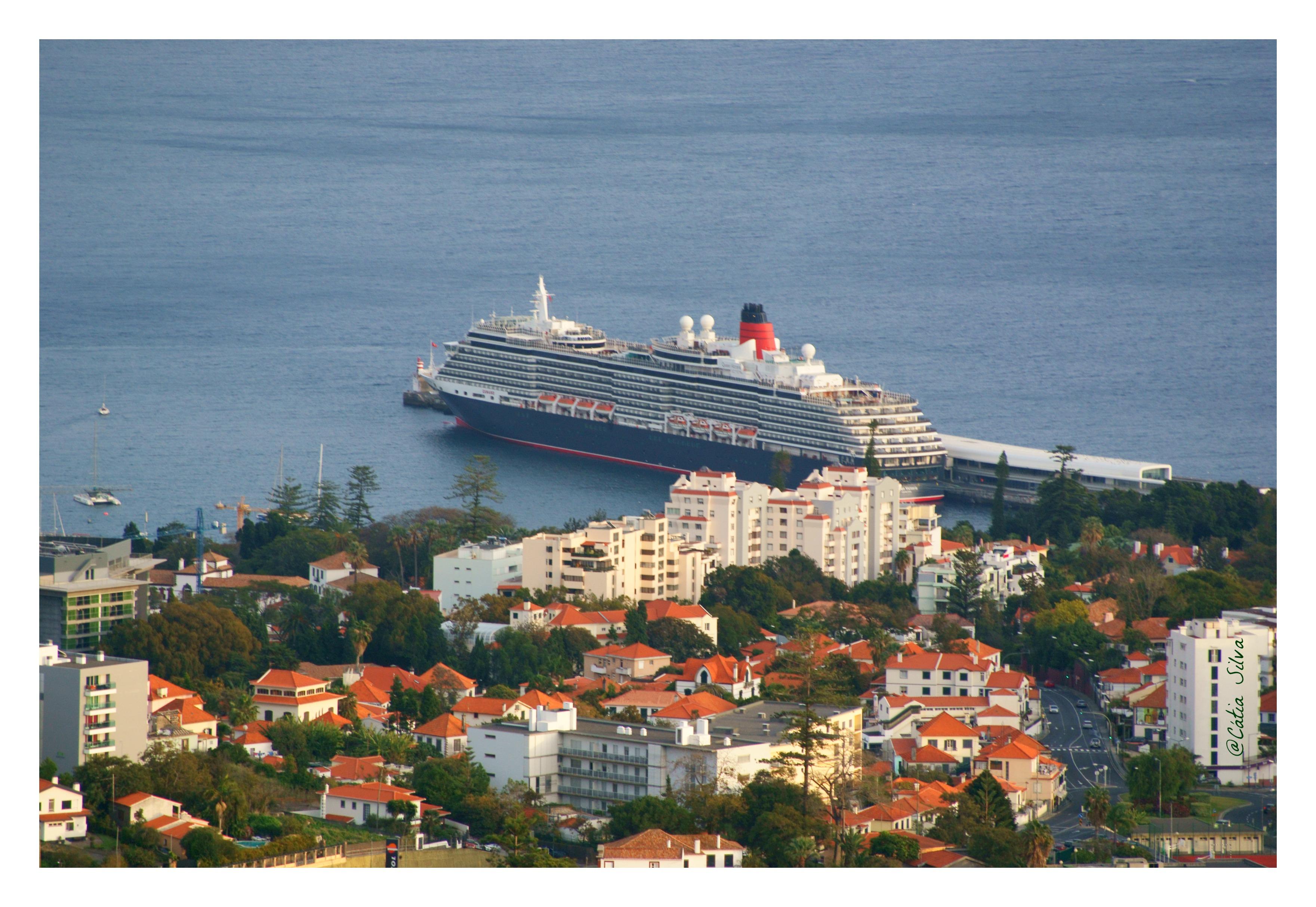 Funchal - Madeira (6)
