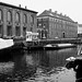 Copenhague 03