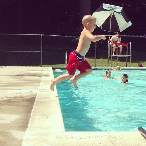 Caught in midflight #summervacation day fifty.five