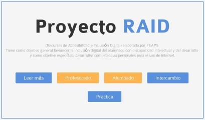 ProyectoRAID