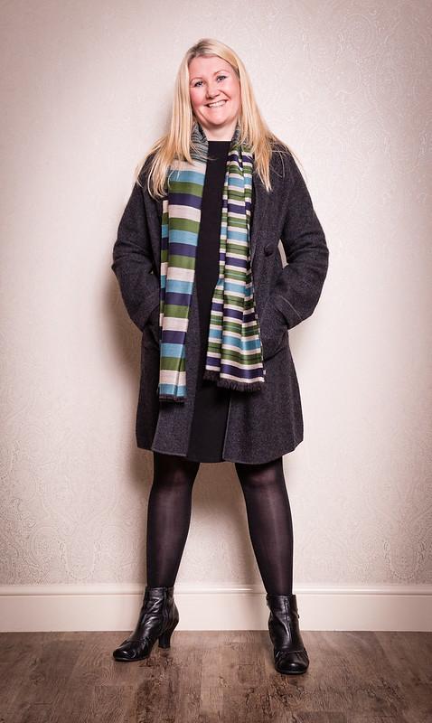 East-coat