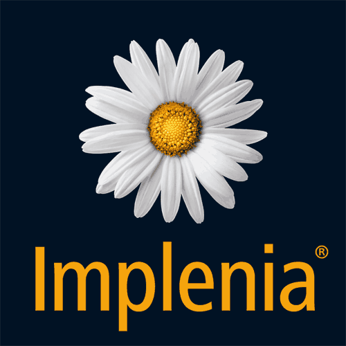 Logo_Implenia-Construction_dian-hasan-branding_Dietikon-CH-10