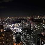 Tokyo-Shinyuku-07