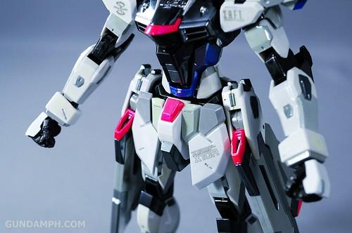 Metal Build Freedom Gundam Prism Coating Ver. Review Tamashii Nation 2012 (32)