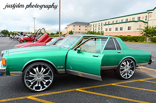kutting corners auto show (129)