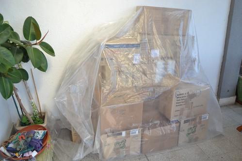 Ikea E I Tre Paradossi Del Cliente Servito Storia Di Un