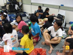 2006-04-09 - NPSU.FOC.0607.Atlantis.Official.Camp.Day.0.-[CREW] - Pic 0147