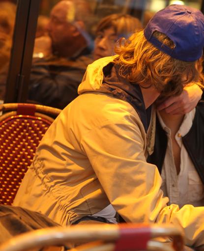 13j26 Montmartre Abbesses 146 variante Uti 415