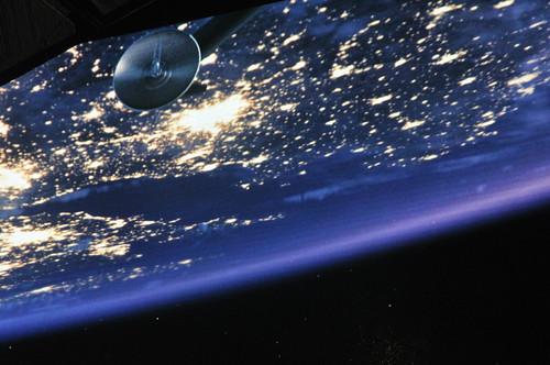 #holzvonhier, Bild aufgenomemn kenedy space center bei Videoshow-1