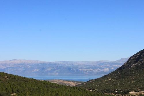 20131010_7031_lake-Egirdir_Small