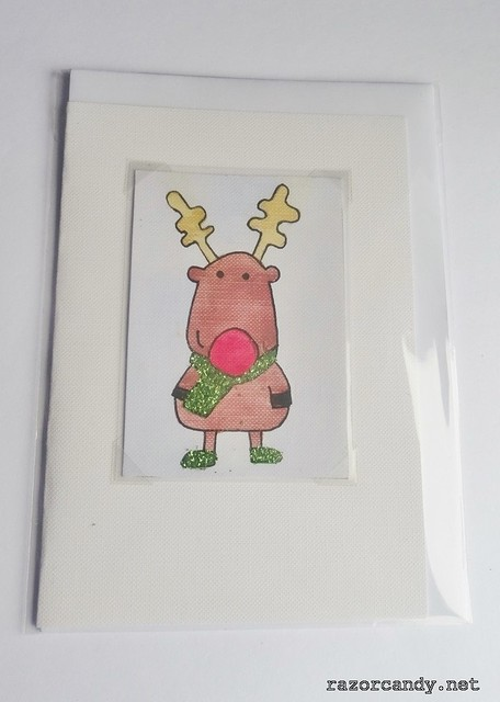 Reindeer 2 (4)